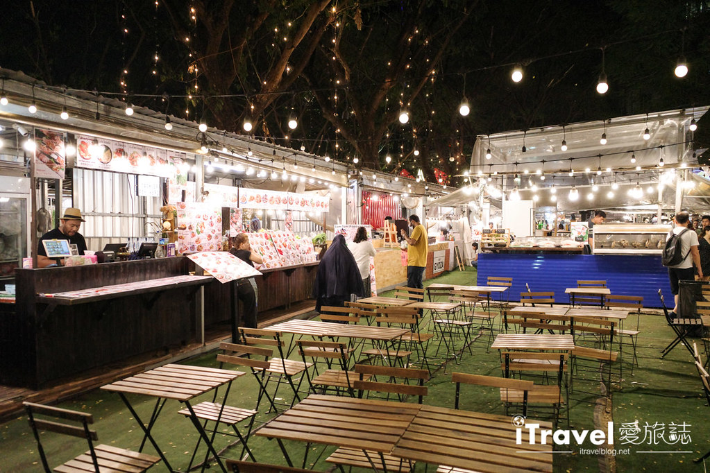 Artbox Night Market (33)