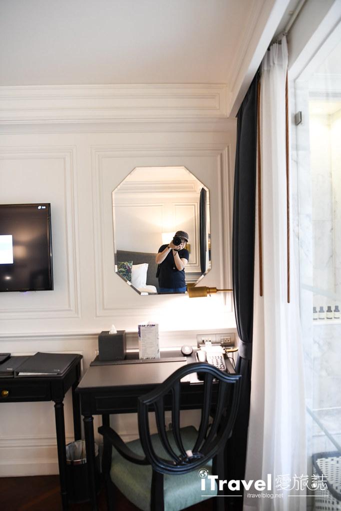 曼谷阿卡拉酒店 Akara Hotel Bangkok (111)