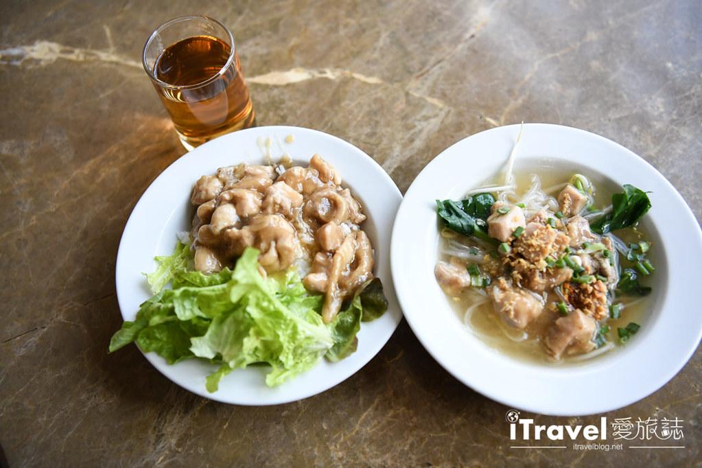 曼谷阿卡拉酒店 Akara Hotel Bangkok (102)