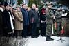 2020-03-01 Zastrużne: Obchody Narodowego Dnia Żołnierzy Wyklętych (zaproszenie)