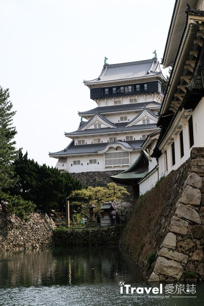 福岡小倉城 (56)