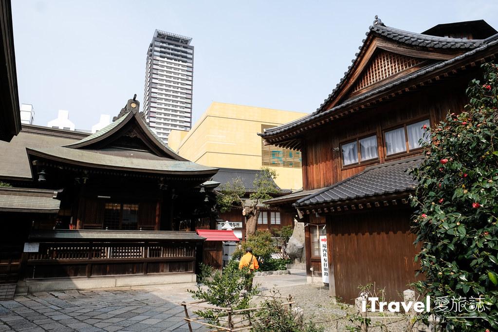 福岡小倉城 (50)