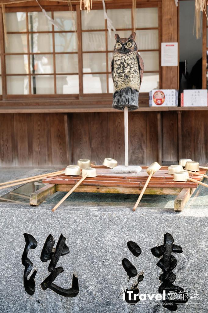 福岡小倉城 (52)