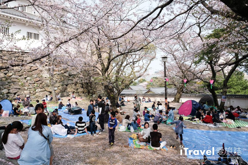 福岡小倉城 (38)
