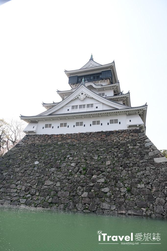 福岡小倉城 (8)