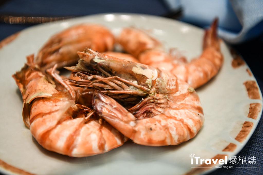 Tamarind Sunday brunch & BBQ (40)