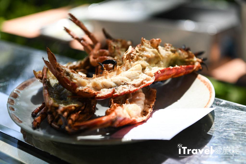 Tamarind Sunday brunch & BBQ (31)