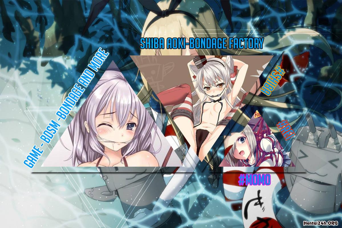 Hình ảnh 49618739123_ce24f8b31c_o in Houjou no Reizoku Elf 2