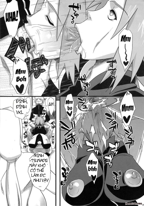 Hình ảnh 49619219826_f0696db2c2_o trong bài viết Naruto Hentai - Konoha Saboten