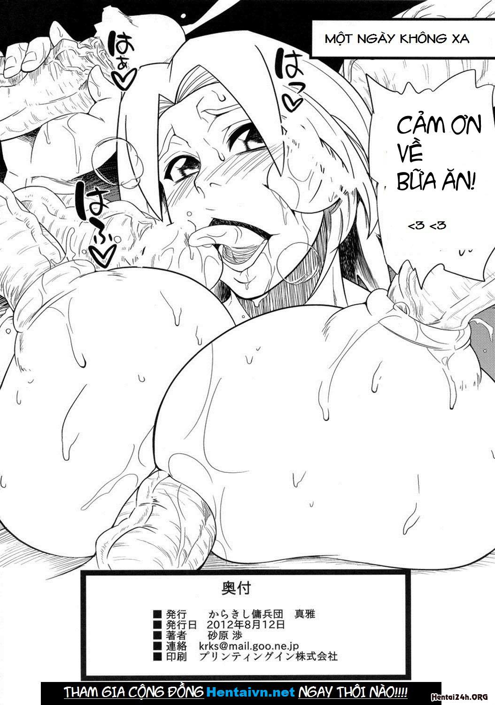 Hình ảnh 49619485247_2c8615ded0_o trong bài viết Naruto Hentai - Konoha Saboten