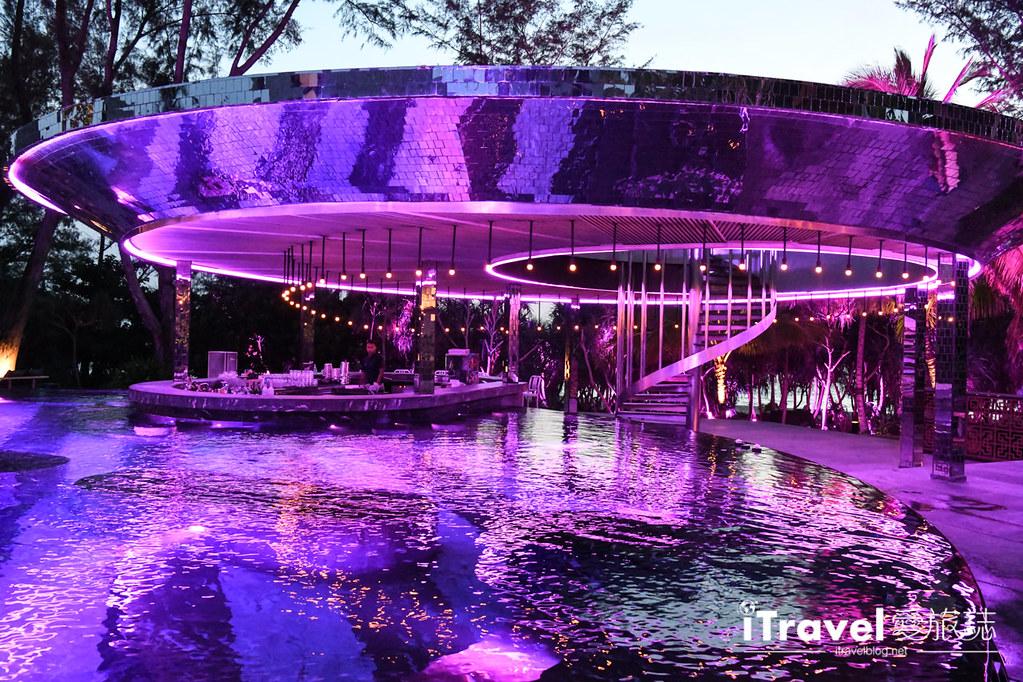 巴巴海灘俱樂部別墅飯店 Baba Beach Club Phuket Luxury Pool Villa Hotel (83)