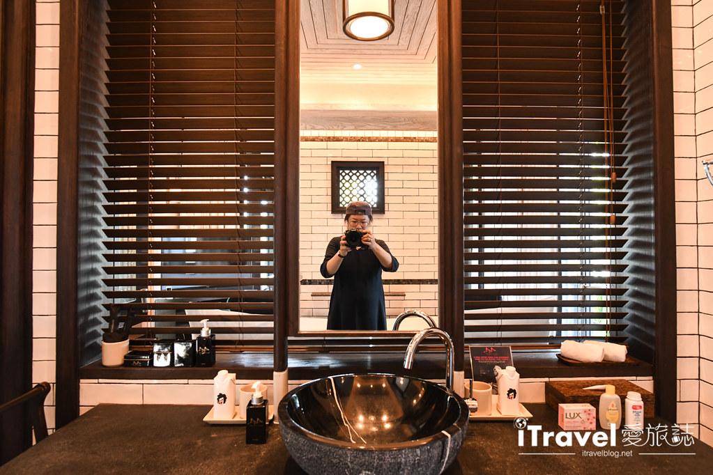 巴巴海灘俱樂部別墅飯店 Baba Beach Club Phuket Luxury Pool Villa Hotel (59)