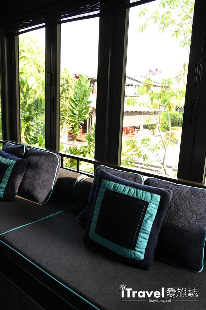 巴巴海灘俱樂部別墅飯店 Baba Beach Club Phuket Luxury Pool Villa Hotel (48)