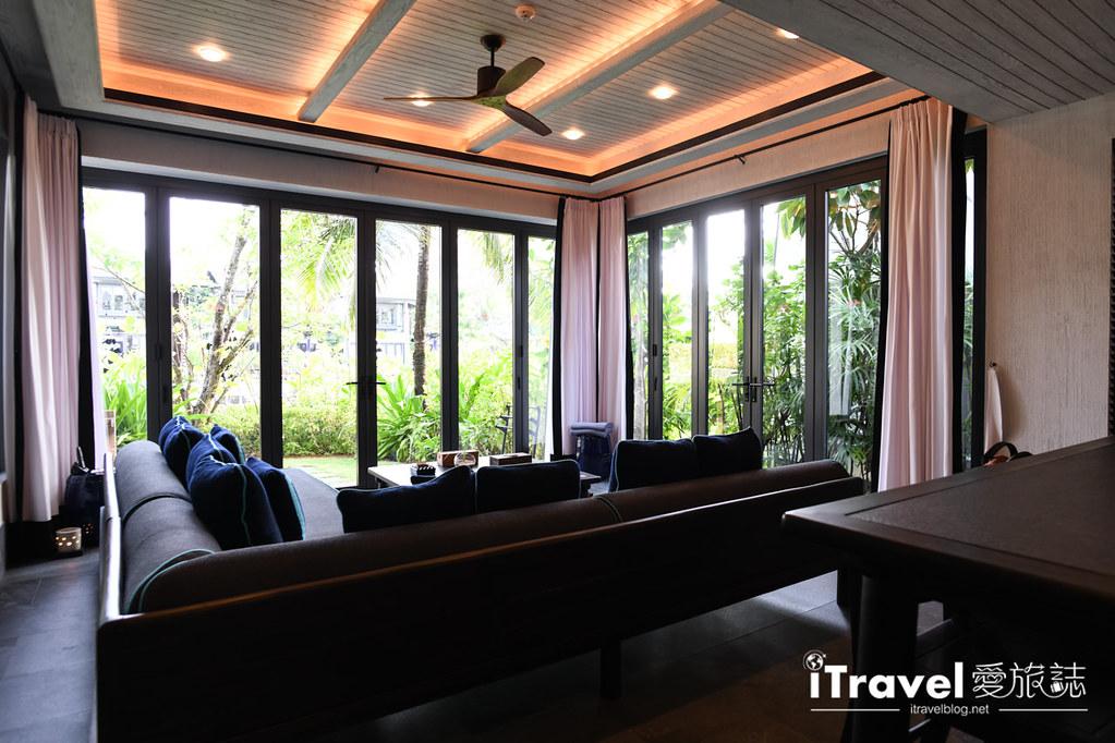 巴巴海灘俱樂部別墅飯店 Baba Beach Club Phuket Luxury Pool Villa Hotel (27)