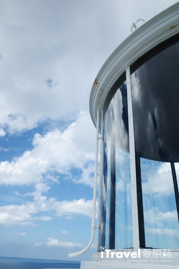 沖繩殘波岬燈塔、公園 (29)