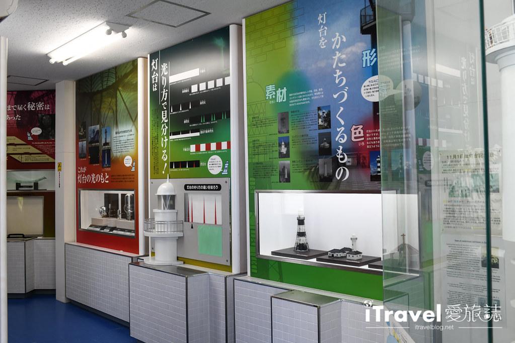 沖繩殘波岬燈塔、公園 (18)