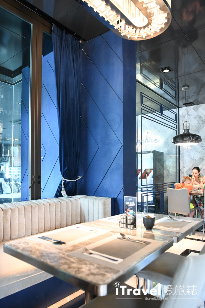 普吉島格南居飯店 Glam Habitat Hotel (57)