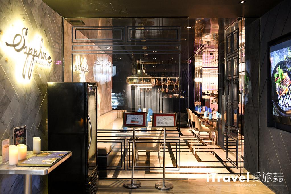 普吉島格南居飯店 Glam Habitat Hotel (56)