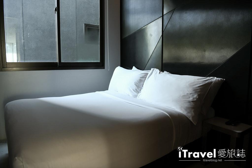 普吉島格南居飯店 Glam Habitat Hotel (45)