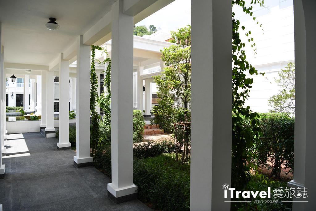 海濱畫廊度假村 Marina Gallery Resort (54)