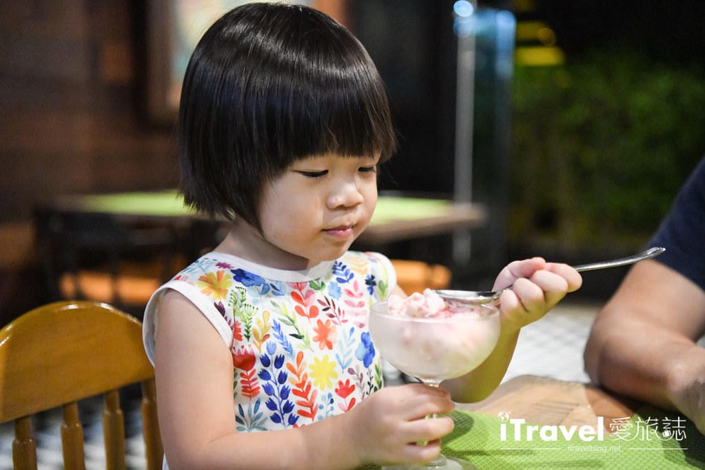 普吉島丁索度假飯店 Dinso Resort Phuket (106)