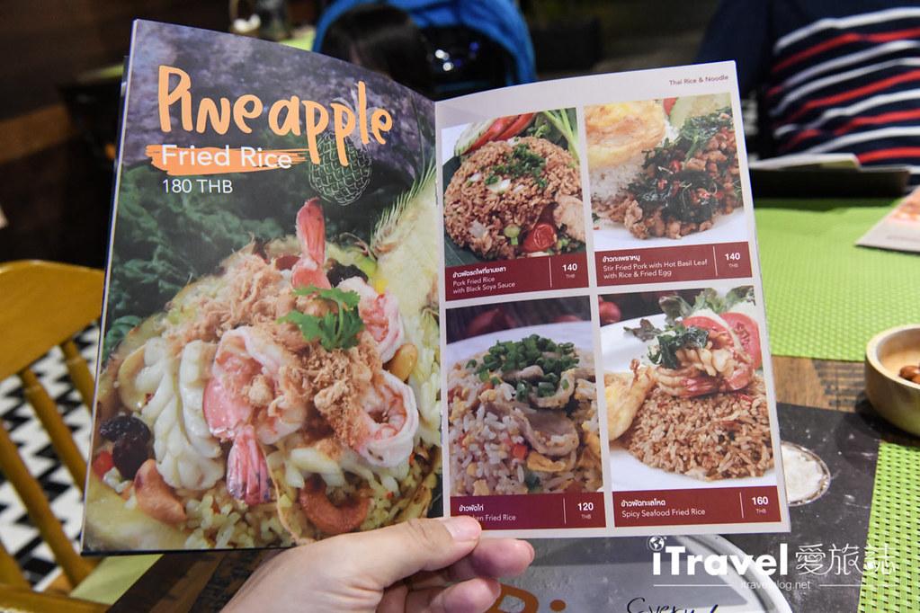普吉島丁索度假飯店 Dinso Resort Phuket (102)