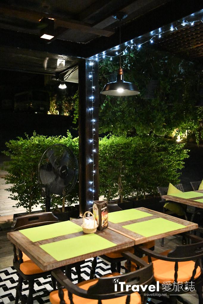 普吉島丁索度假飯店 Dinso Resort Phuket (101)