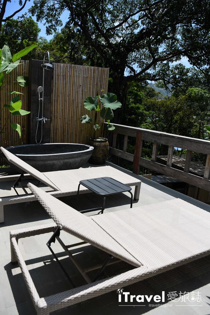 普吉島丁索度假飯店 Dinso Resort Phuket (21)