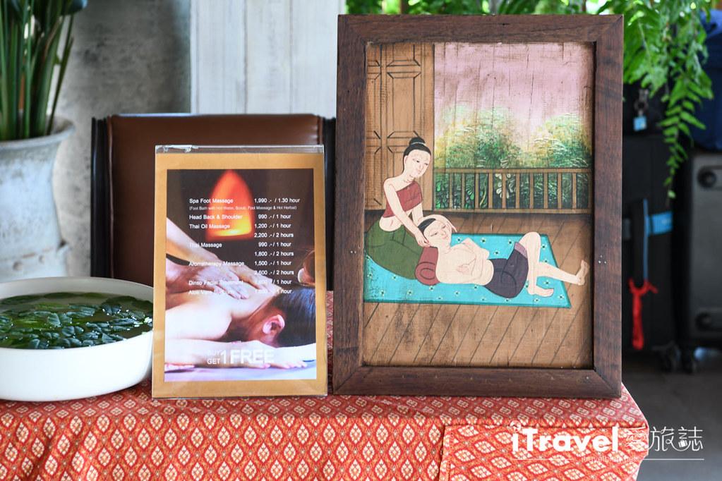 普吉島丁索度假飯店 Dinso Resort Phuket (8)