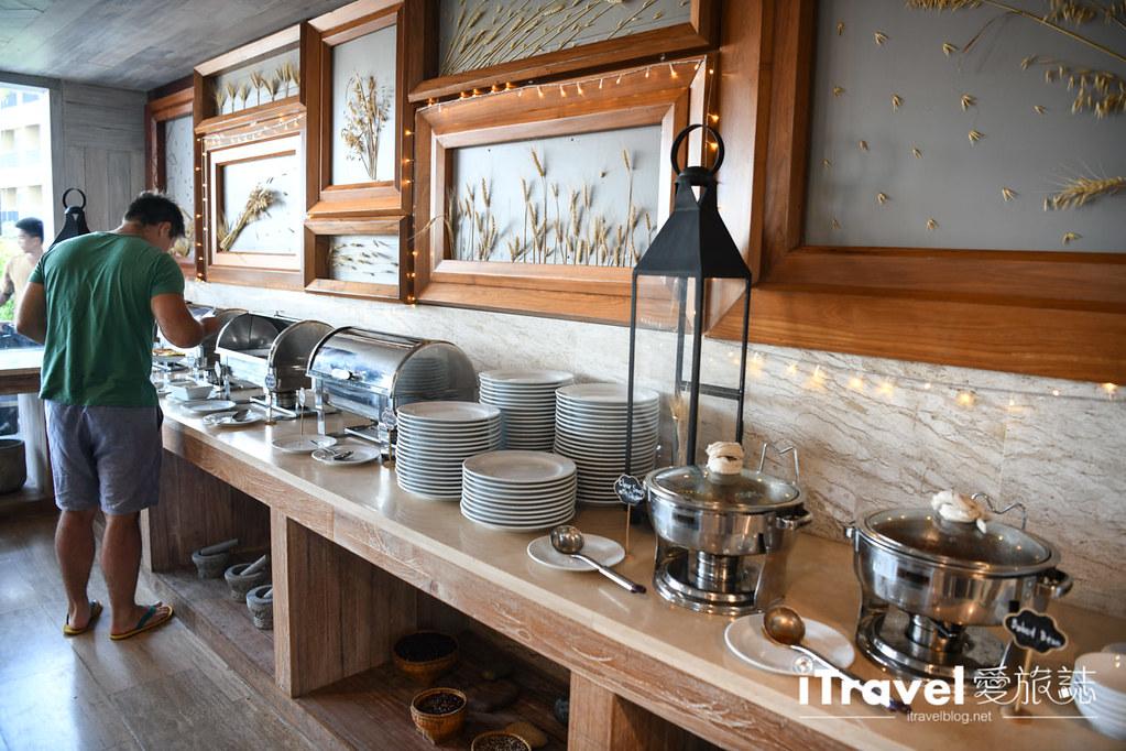 普吉島丁索度假飯店 Dinso Resort Phuket (112)