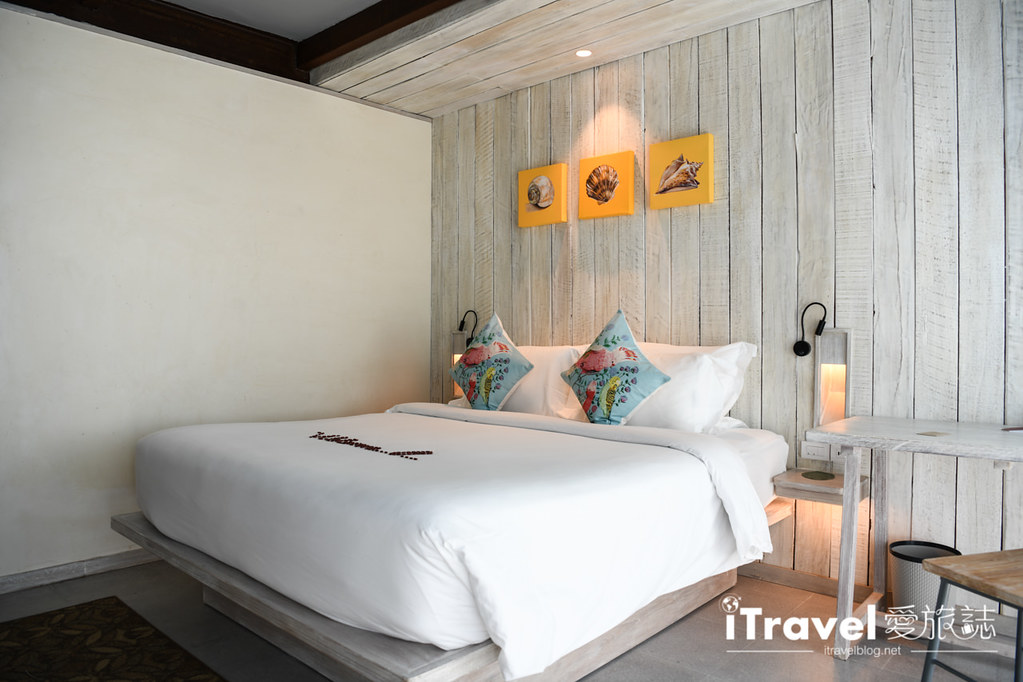 普吉島丁索度假飯店 Dinso Resort Phuket (28)
