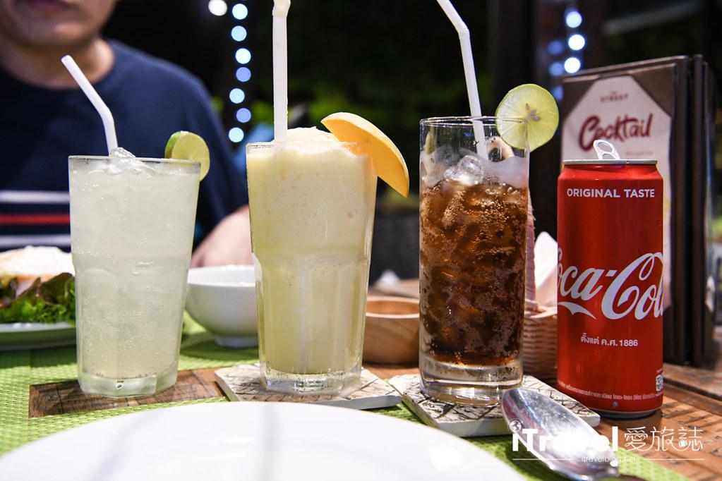 普吉島丁索度假飯店 Dinso Resort Phuket (103)