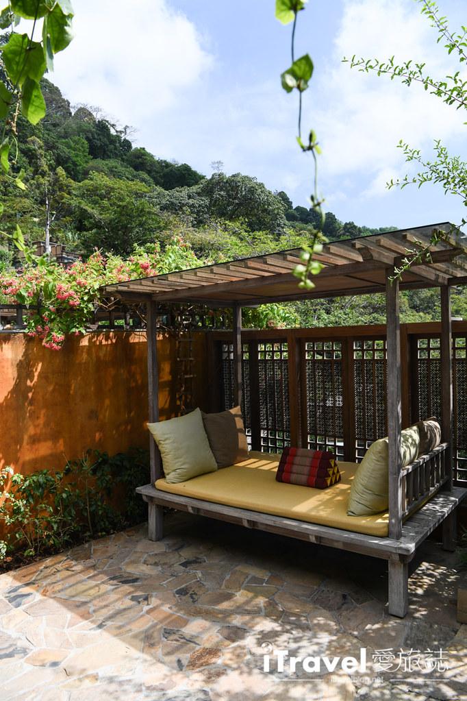 普吉島丁索度假飯店 Dinso Resort Phuket (84)