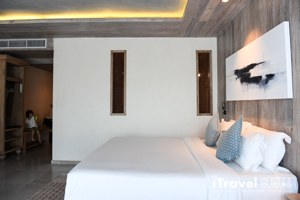 普吉島丁索度假飯店 Dinso Resort Phuket (59)
