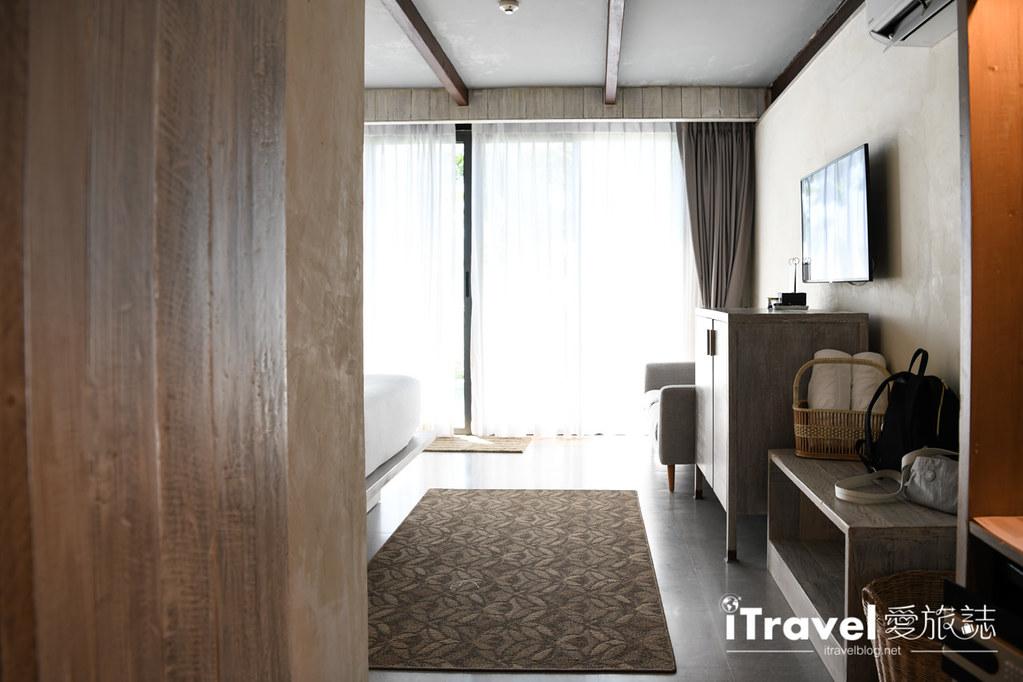 普吉島丁索度假飯店 Dinso Resort Phuket (26)