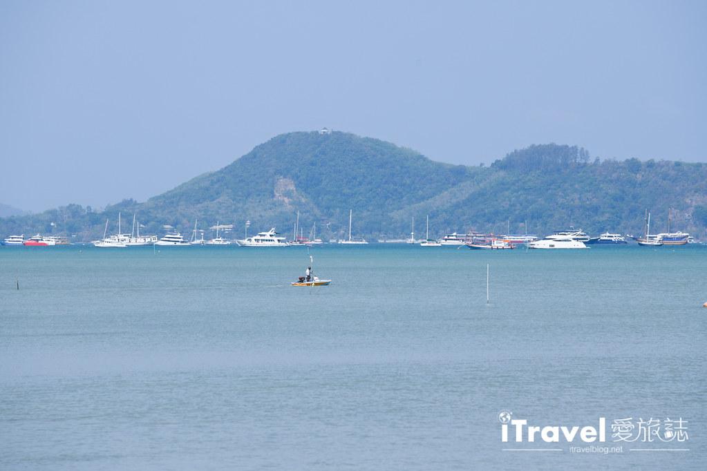 普吉島寧靜度假村及公寓 Serenity Resort & Residences Phuket (78)