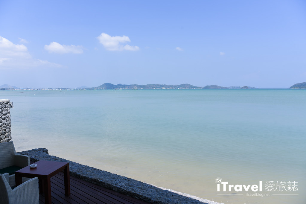 普吉島寧靜度假村及公寓 Serenity Resort & Residences Phuket (71)