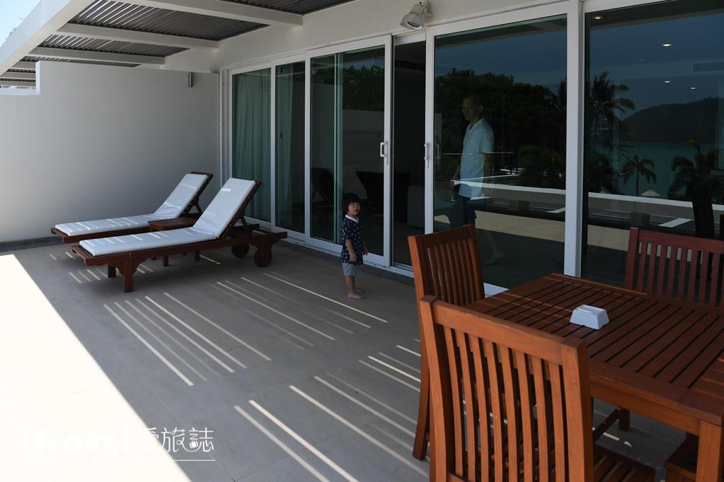 普吉島寧靜度假村及公寓 Serenity Resort & Residences Phuket (62)