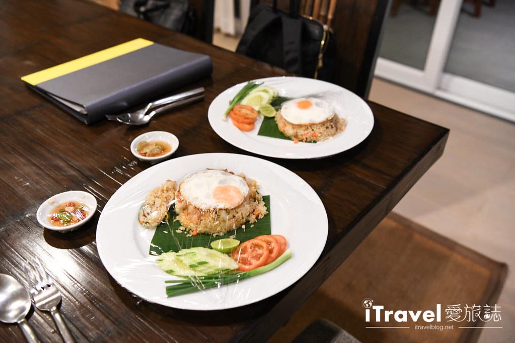 普吉島寧靜度假村及公寓 Serenity Resort & Residences Phuket (45)