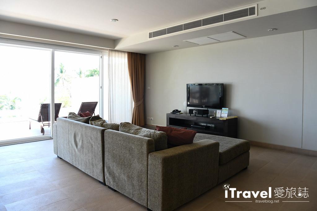 普吉島寧靜度假村及公寓 Serenity Resort & Residences Phuket (25)