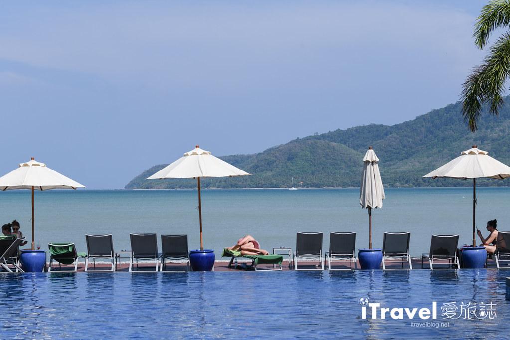 普吉島寧靜度假村及公寓 Serenity Resort & Residences Phuket (92)