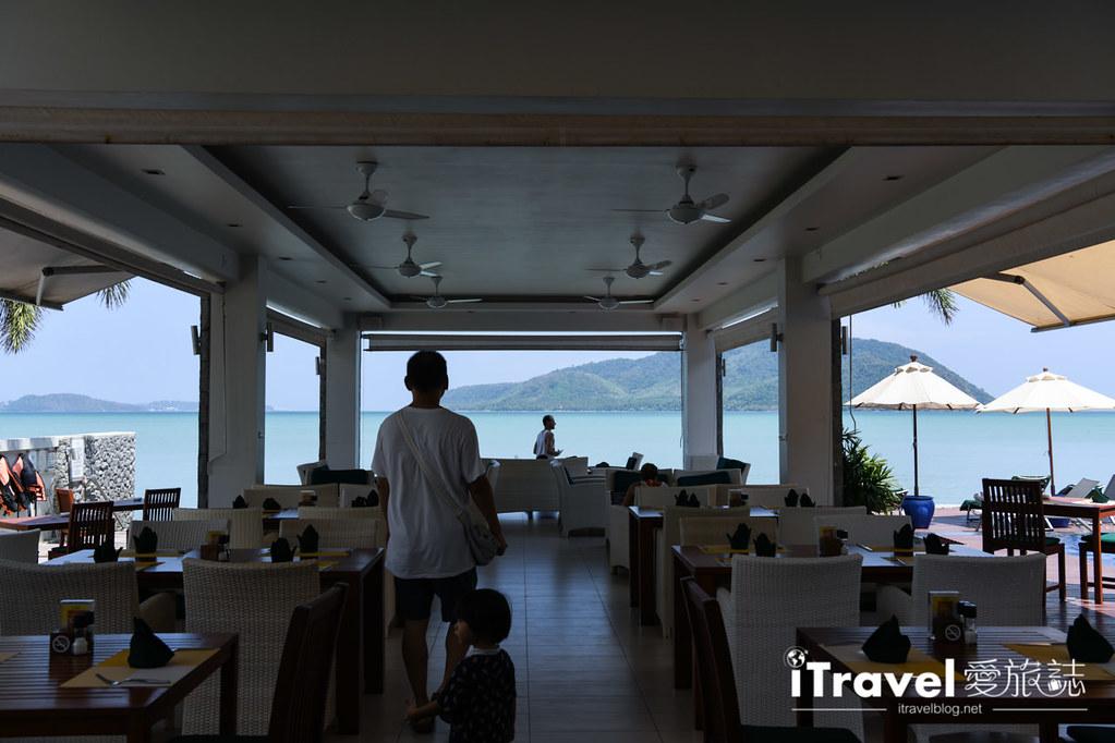 普吉島寧靜度假村及公寓 Serenity Resort & Residences Phuket (68)
