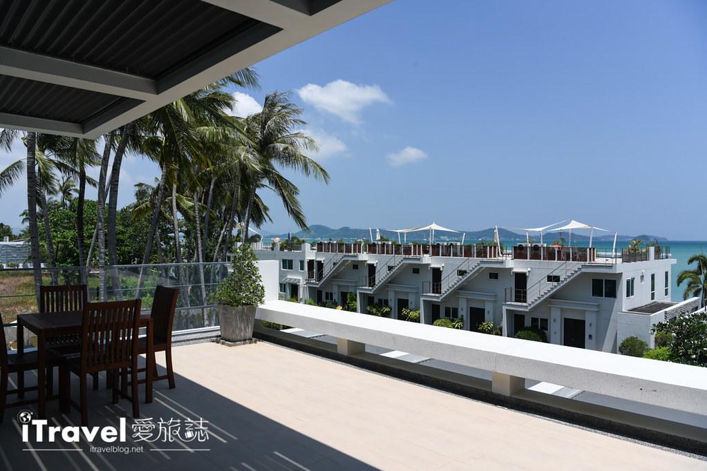 普吉島寧靜度假村及公寓 Serenity Resort & Residences Phuket (60)