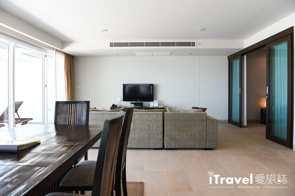 普吉島寧靜度假村及公寓 Serenity Resort & Residences Phuket (27)