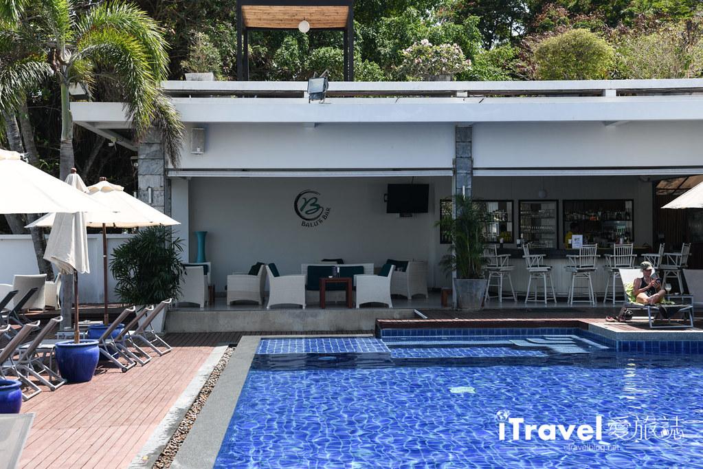 普吉島寧靜度假村及公寓 Serenity Resort & Residences Phuket (93)