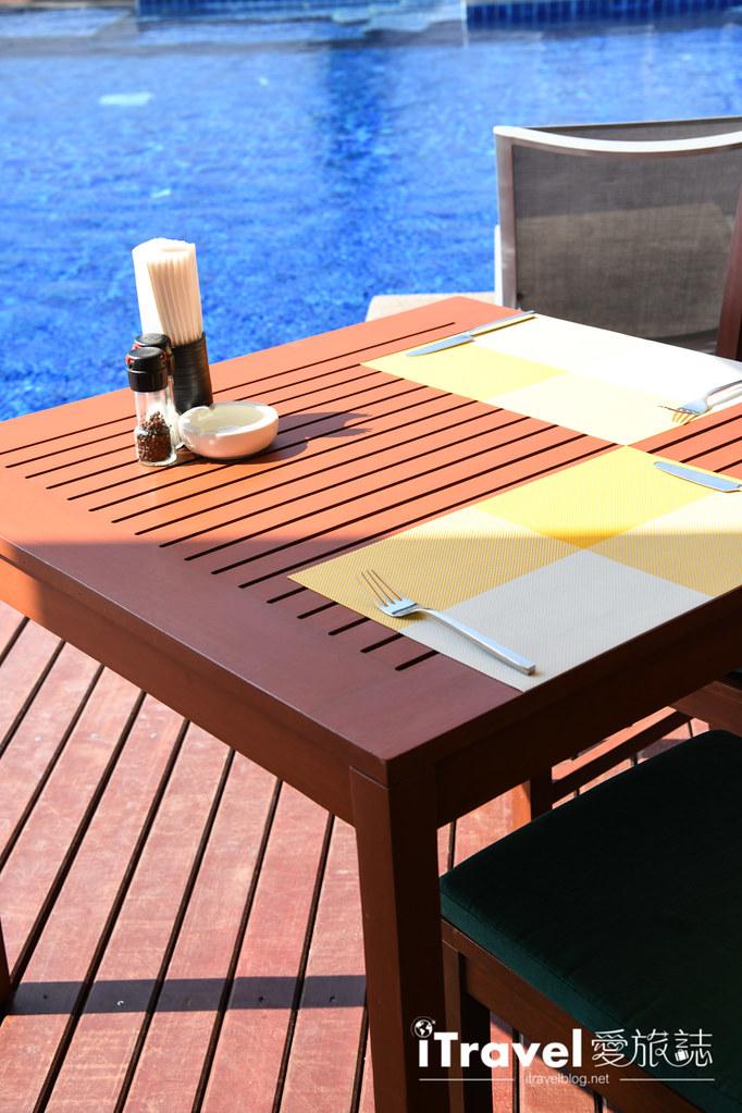 普吉島寧靜度假村及公寓 Serenity Resort & Residences Phuket (86)