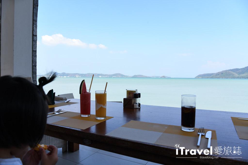 普吉島寧靜度假村及公寓 Serenity Resort & Residences Phuket (73)