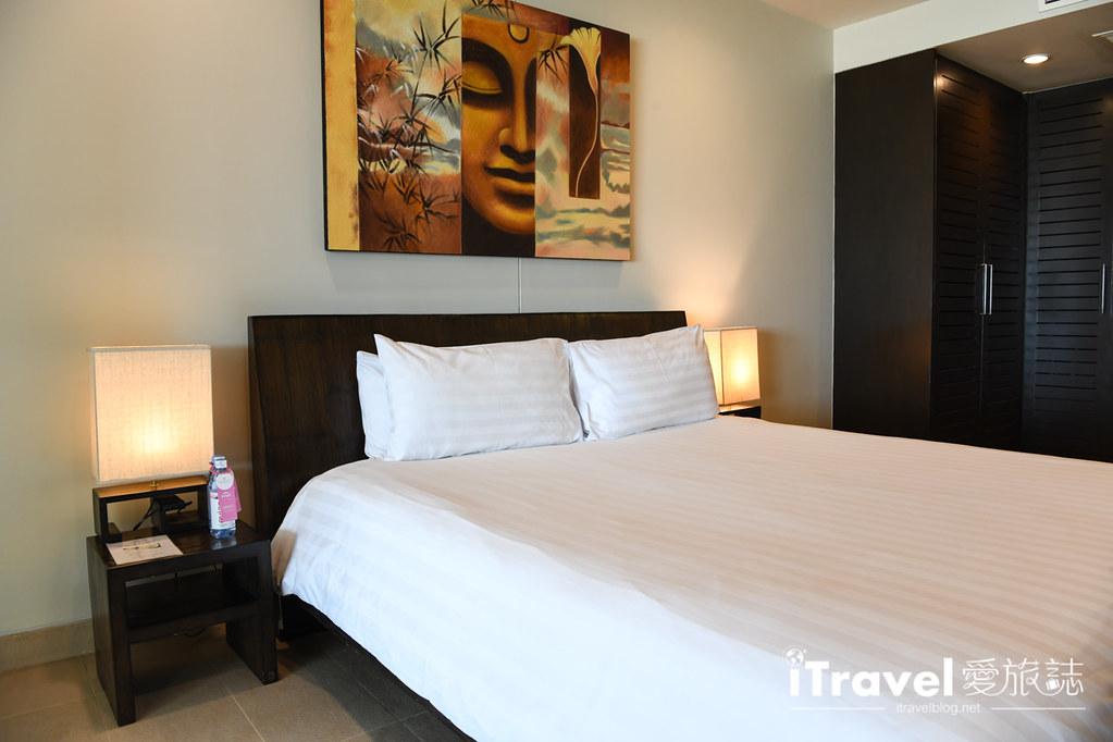 普吉島寧靜度假村及公寓 Serenity Resort & Residences Phuket (47)