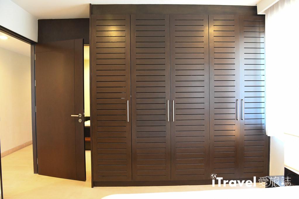 普吉島寧靜度假村及公寓 Serenity Resort & Residences Phuket (17)