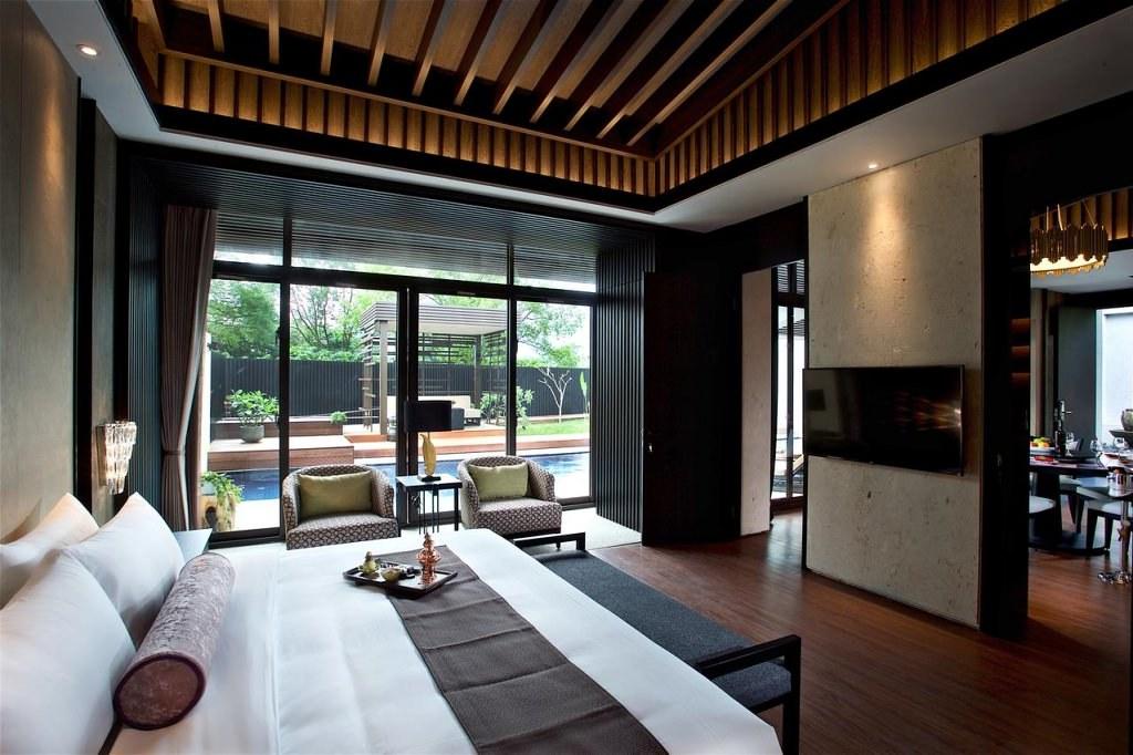 Millennium Gaea Resort Hualien 3